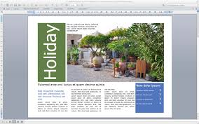 Resumes Templates For Mac Office Mac Office Templates Contegri Com