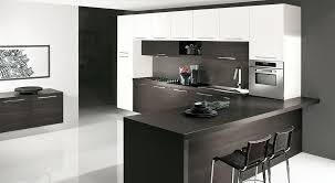 cuisine moderne en l cuisine modern meilleur idées de conception de maison zanebooks us