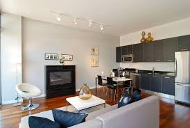 Open Plan Kitchen Design Ideas 5 Kitchen Designs For Small Rooms 12 Decorating Ideas For Small