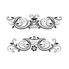 designs vintage clipart