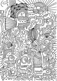 coloriage anti stress coloriage pinterest coloring