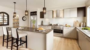 laminex kitchen ideas choosing the benchtops carlisle homes carlisle homes