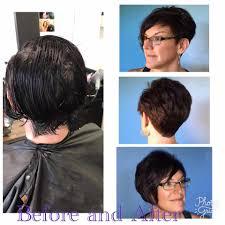 divine hair studio home facebook