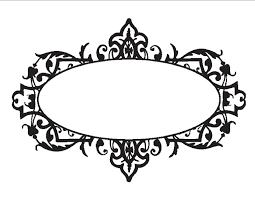 best 25 monogram template ideas on pinterest free monogram