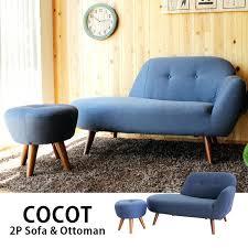 batman sofa chair and ottoman set u2013 forsalefla