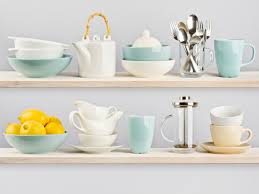 wedding registry kitchen tacky wedding registry mistakes you might not realize you re