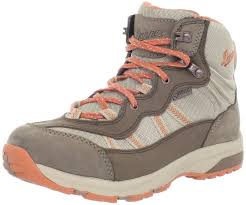 womens boots for hiking danner s st helens 4 5 inch hiking boots review hiking