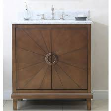 legion furniture vessel sink legion furniture vessel sink instafurnitures us
