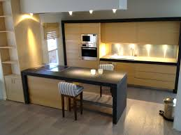How To Make Modern Dollhouse Furniture Modern Dollhouse Furniture Kits Home Decorating Inspiration