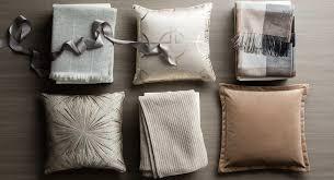 Designer Sofa Throws Luxury Cushions U0026 Throws Stylish Designer Home Furnishings Buy