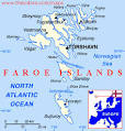 Sanford's Soccer Net: Wales sink below FAROE ISLANDS after student ...