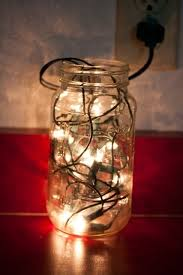 how to make mason jar lights with christmas lights diy mason jar lights christmas best diy do it your self