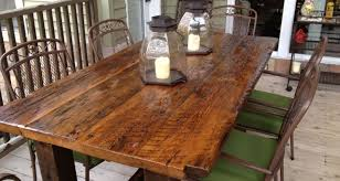 Copper Dining Room Table Winsome Snapshot Of Kitchen Buffet Table Praiseworthy Skinny