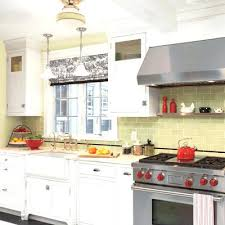 vintage kitchen backsplash vintage kitchen backsplash freshly vintage ideas from our