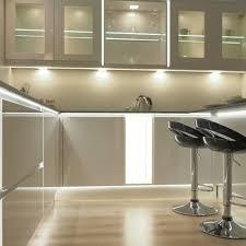 led puck lights amazon hardwired led under cabinet lighting amazon led under cabinet
