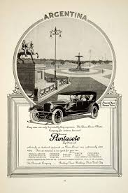 art deco advertising tagged