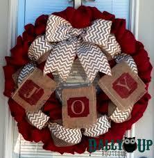 christmas burlap wreaths burlap wreath christmas burlap wreath and