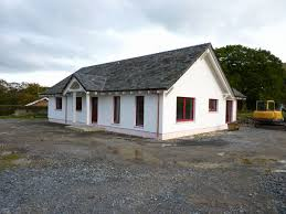 a frame homes kits small timber frame house plans internetunblock us