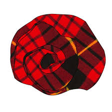 What Is Plaid Macqueen Modern Tartan History Clans And Products Macqueen