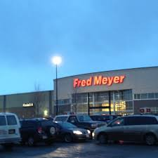 fred meyers northern lights pharmacy fred meyer supermarket in anchorage