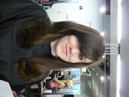 Can You Get Hair Extensions For Bangs by Hairstyle Lookbook Side Sweeping Bangs You Can Get There From Hair