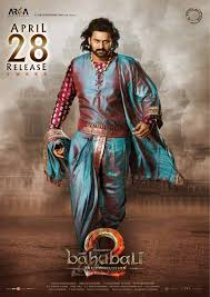 bahubali 2 movie download in 1080p and 720p hindi a review