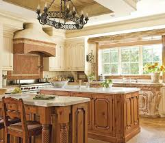 country kitchens ideas kitchen extraordinary small country kitchen country