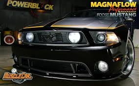 mustang projector headlights projector hid retrofit for s197 mustang mustang forums at stangnet