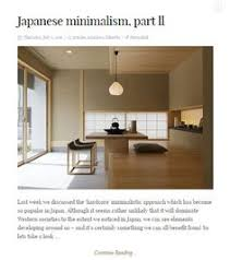 japanese home design blogs dining area home decor ideas dining area pinterest dining area