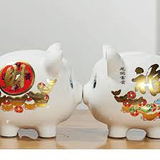 Creative Lovely How To Change by 2017 Piggy Bank Creative Piggy Bank Piggy Bank Large Lovely