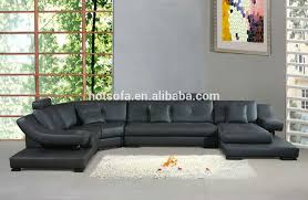 c shaped sofa wood chaise lounge sofa for australia market c shape sofa buy