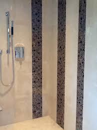 bathroom tile designs patterns bathroom tiles design pattern lastest green bathroom tiles design