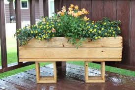 cheap diy vegetable planter find diy vegetable planter deals on
