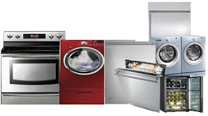 kitchen appliance service employment aj appliance repair installation service