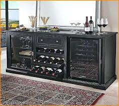 Wine Bar Cabinet Furniture Wine Cooler Cabinet Furniture Wine Cooler Cabinets Furniture