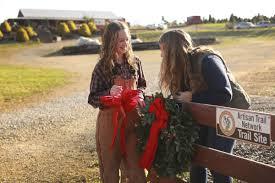 craig county christmas tree farm receives state grant local news