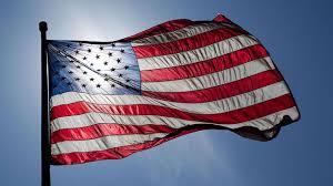 American Flag Header American Flag 6abc Com