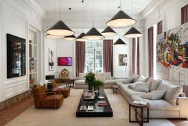 Pendant Lights For Living Room Living Room Pendant Lights Living Room Pendant Lighting Ideas