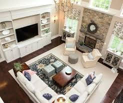Living Room Set Up Ideas Set Up Furniture Bedroom Grey Furniture Lounge Sofa Beautiful