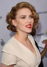 formal short hair ideas for over 50 best 25 1950s hairstyles short ideas on pinterest 1950s hair