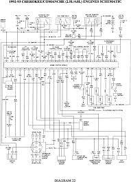 2001 jeep wrangler radio wiring diagram 2006 chrysler pacifica