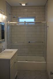 bathroom finishing ideas photos u0026 ideas bathroom remodeling projects chicago suburbs