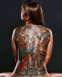 tattoo tribal japanese magazine 55 awesome japanese tattoo designs art and design