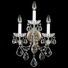 fancy light fixture fancy light fixture suppliers and