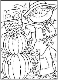 coloring pages fall printable 118 best coloring pages images on pinterest coloring pages