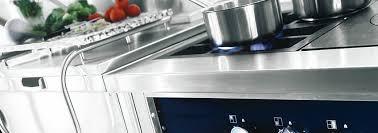 cuisine en annonay grande cuisine froid et de la table à annonay et aubenas