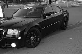 chrysler 300 srt 8 300c pinterest chrysler 300 and cars