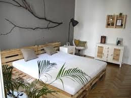Schlafzimmer Betten Aus Holz Schlafzimmer Ideen Für Gemütliches Schlafzimmer Design Mit Diy