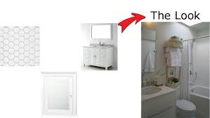 Costco Bathroom Vanities Canada by Ask Deb Nelson Stylish Dream Bathroom The Chronicle Herald