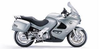 bmw k1200gt 2005 bmw k1200gt parts and accessories automotive amazon com